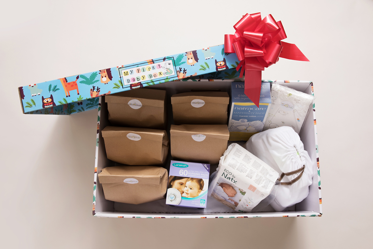 My First Baby Box-luxury collection.jpg