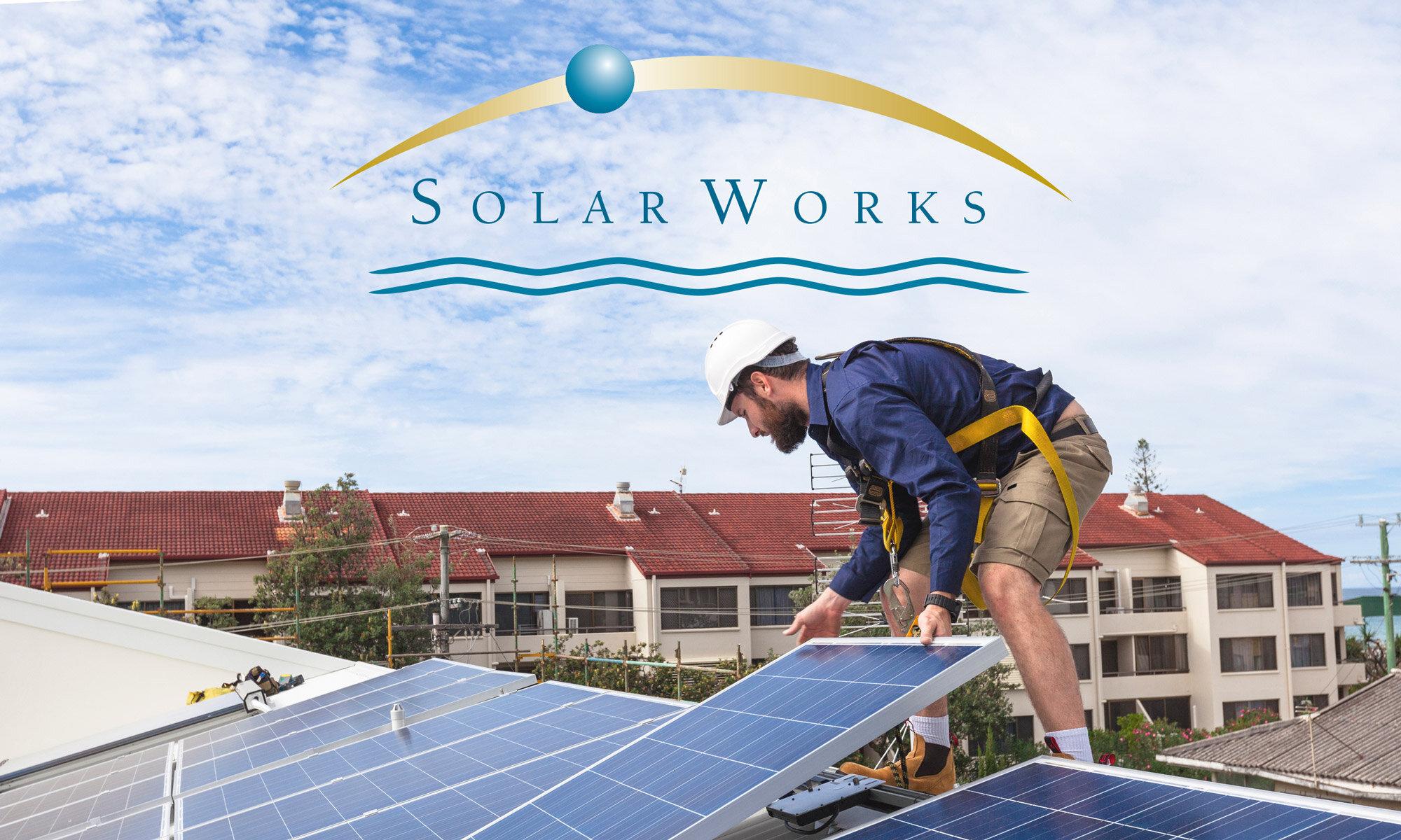 solar-company.jpg
