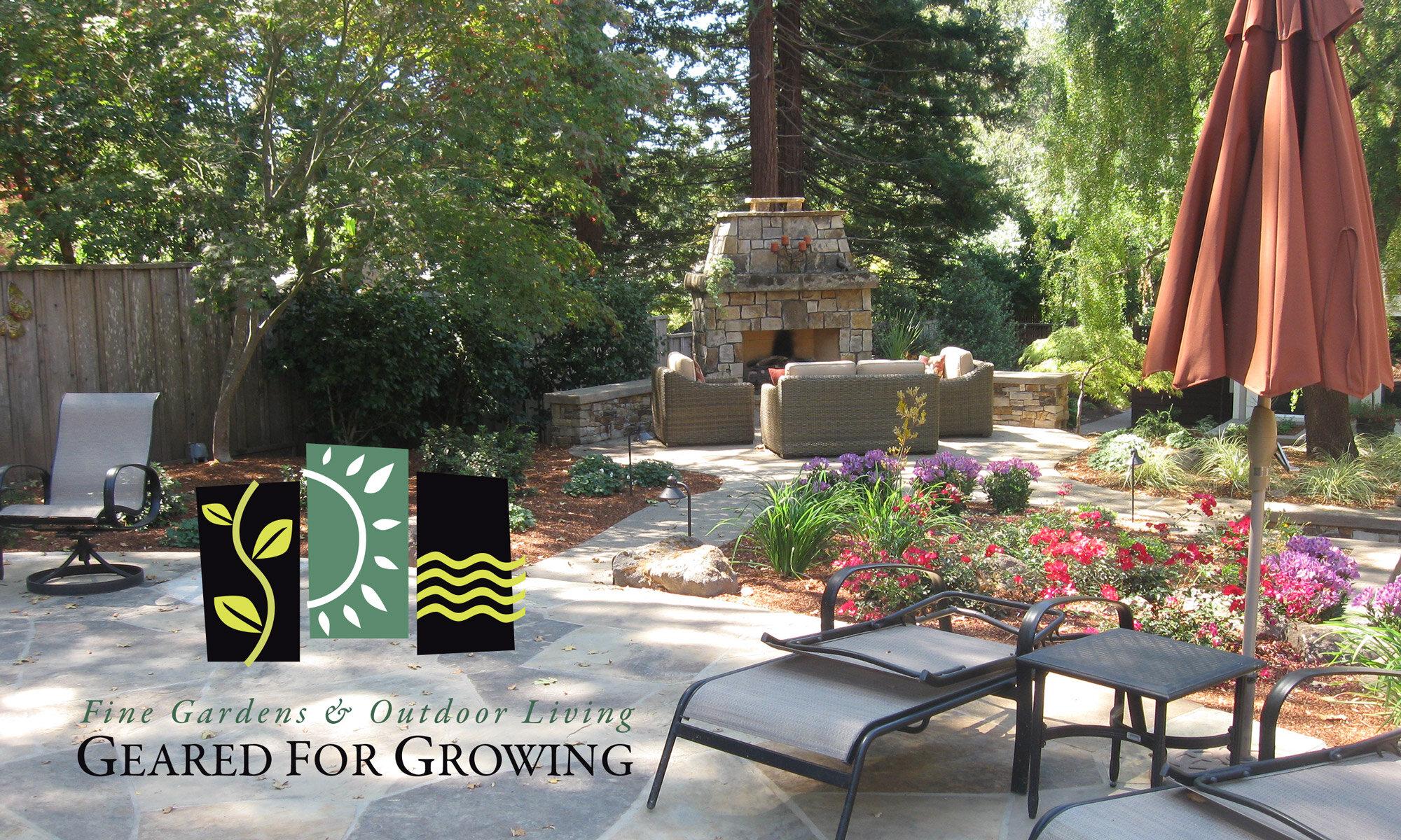 gfg-landscaping-design.jpg
