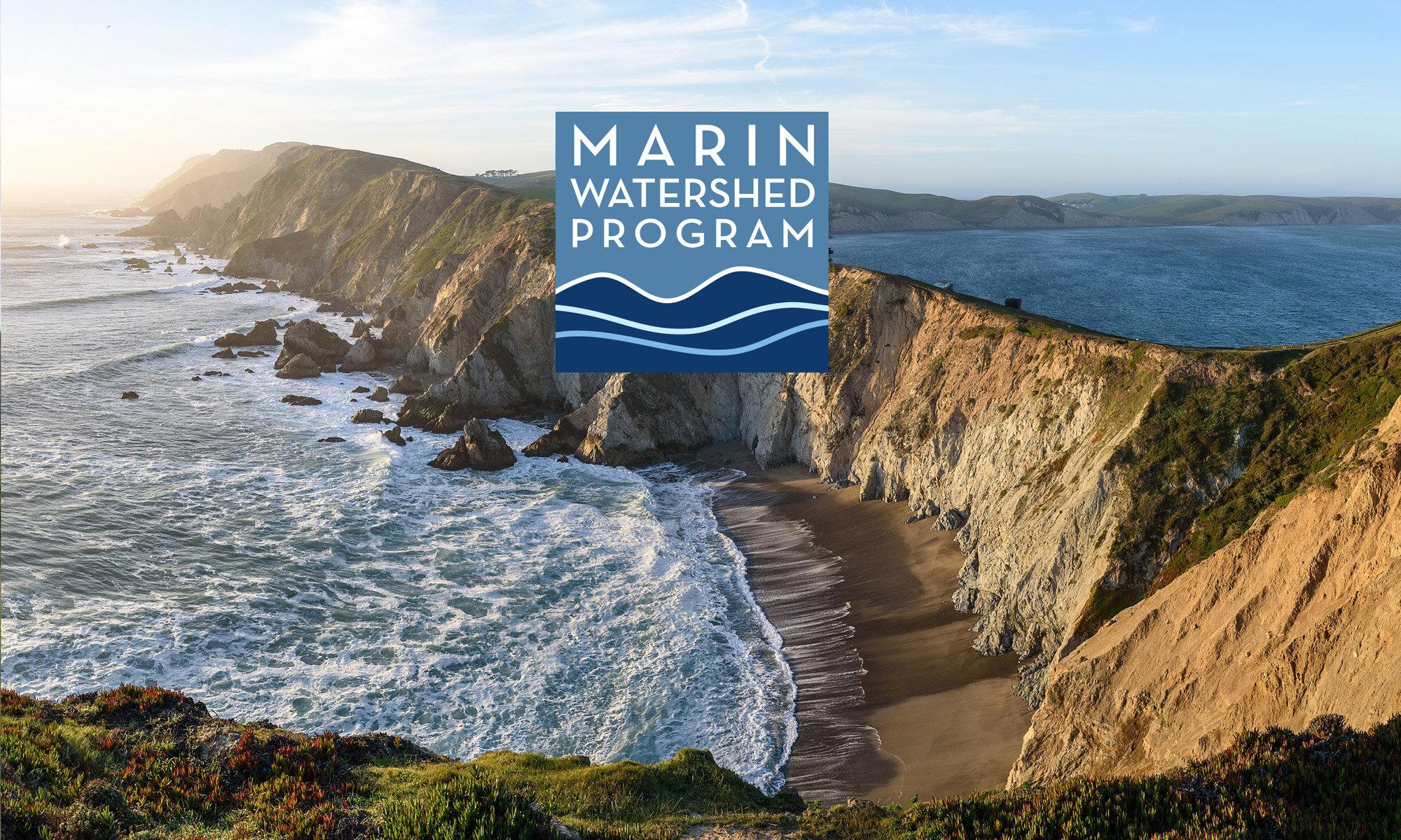 marin-watershed-logo.jpg