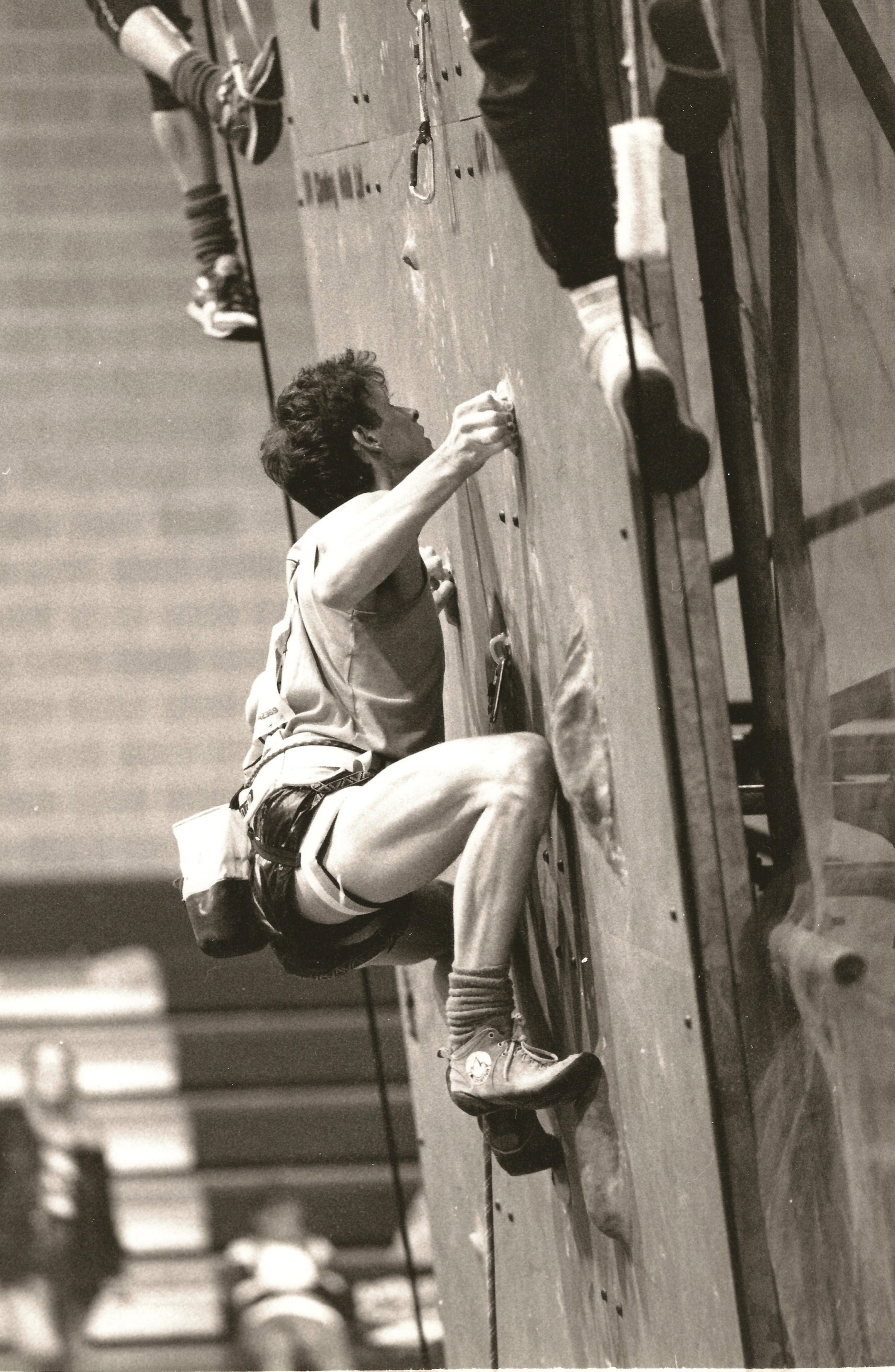 Leeds Uni Comp 1989 .jpg