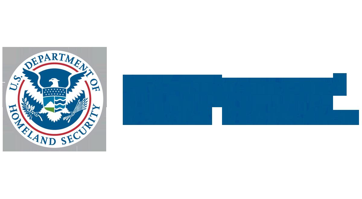 Customs & International Arrivals