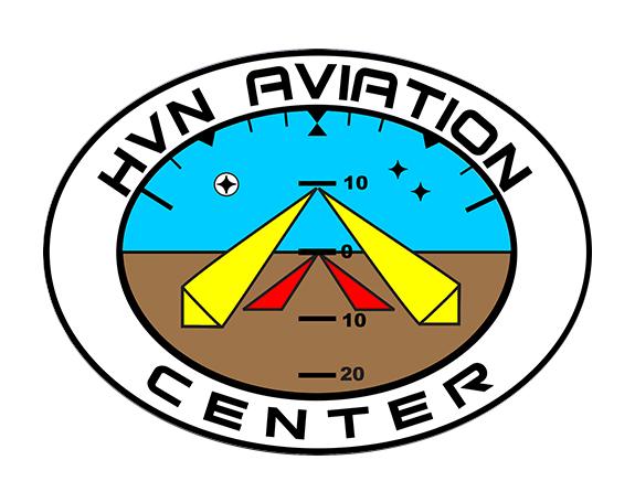 NHAC logo.jpg