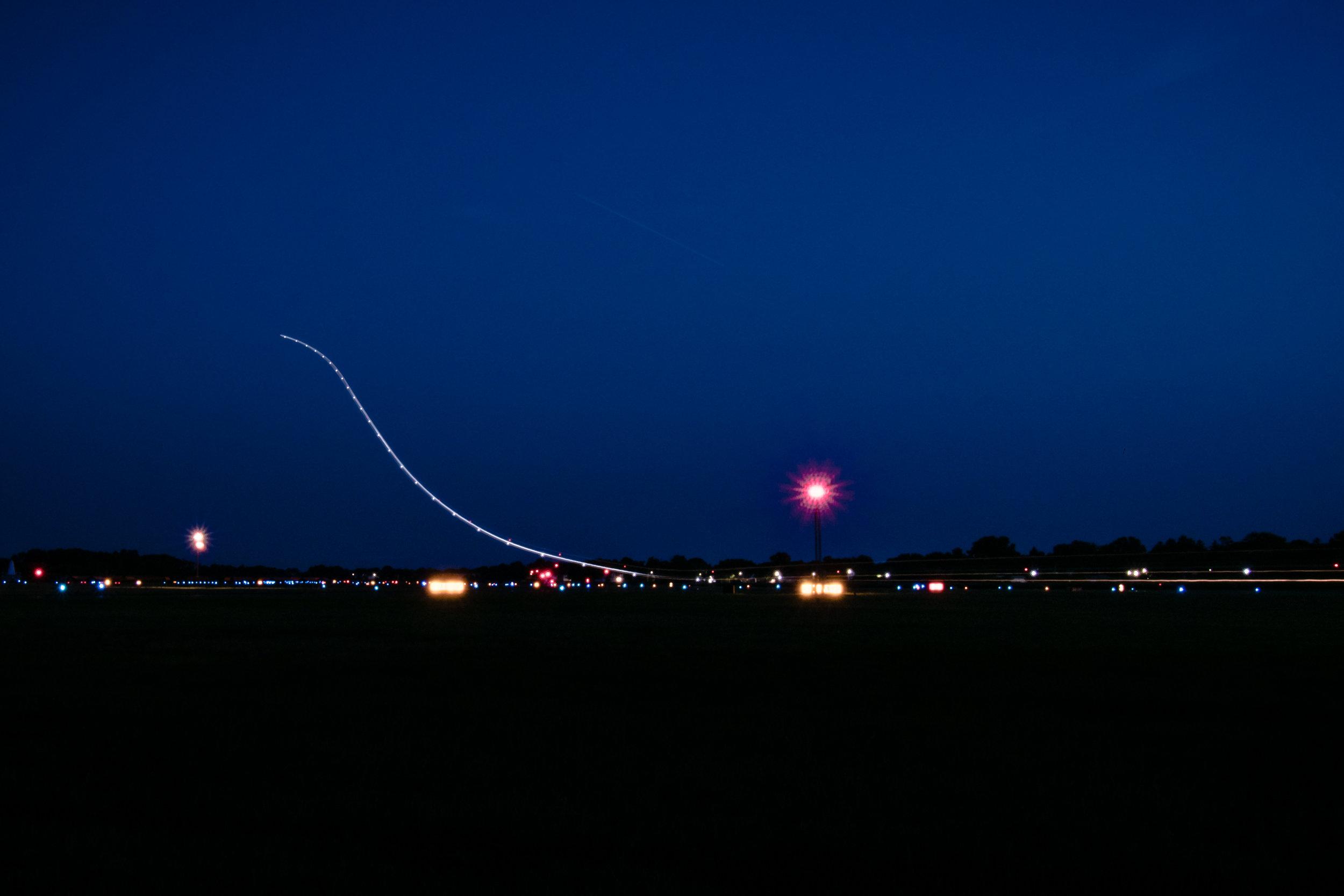 AA night takeoff.jpg