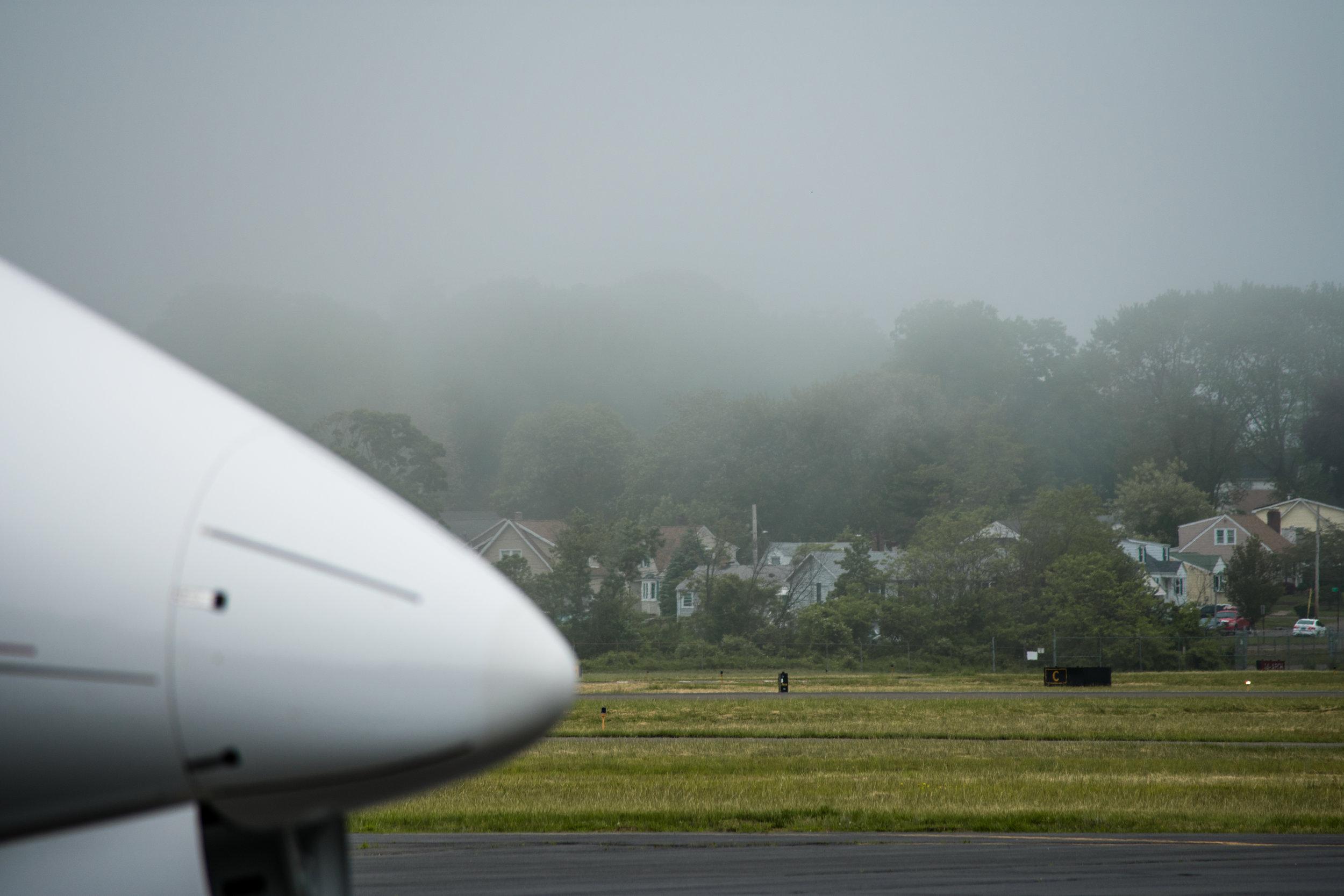 cool foggy day.jpg