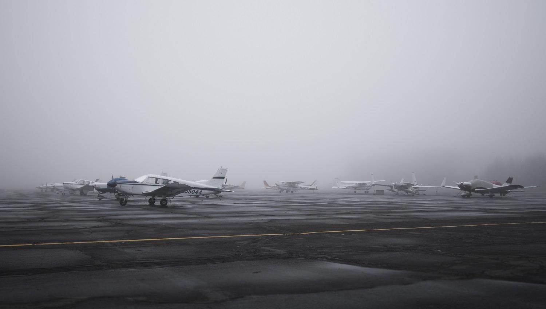 foggy tiedowns2.jpg