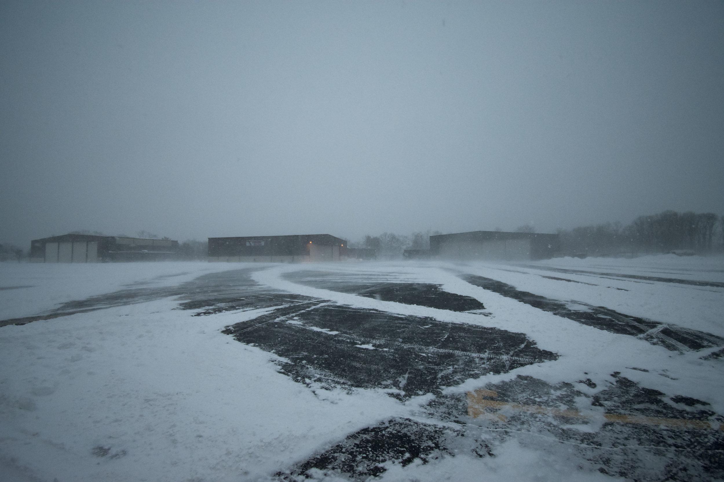 snowday 1-4_3.jpg
