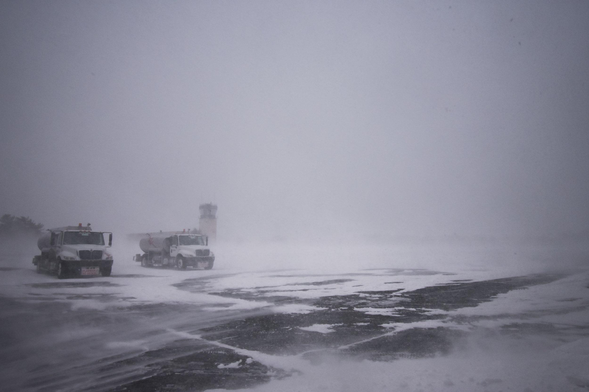 snowday 1-4_2.jpg