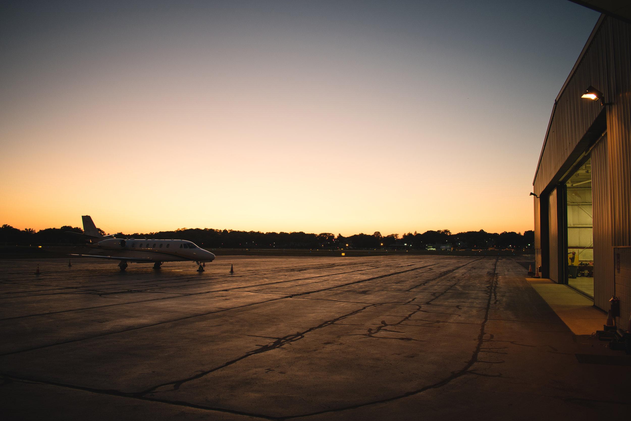 sunset sept 23.jpg