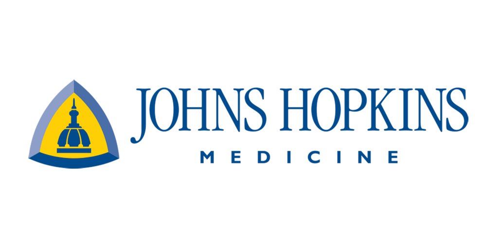 Johns Hopkins Medicine - ClearMask.png