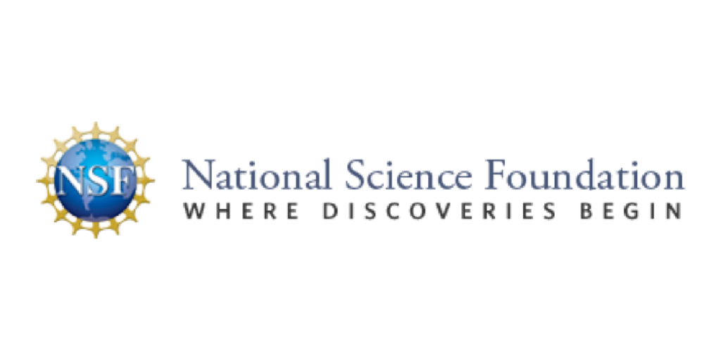 National Science Foundation - ClearMask.png