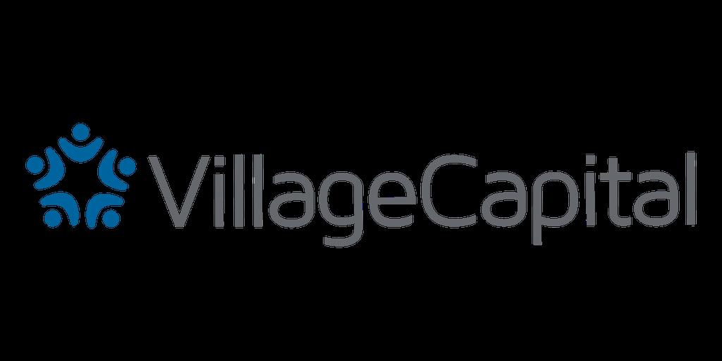 Village Capital - ClearMask