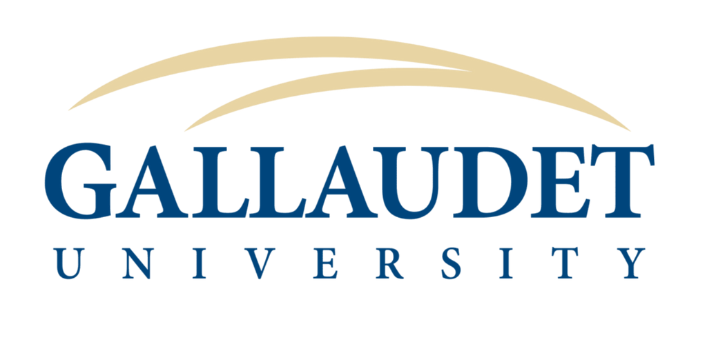 Gallaudet - ClearMask.png