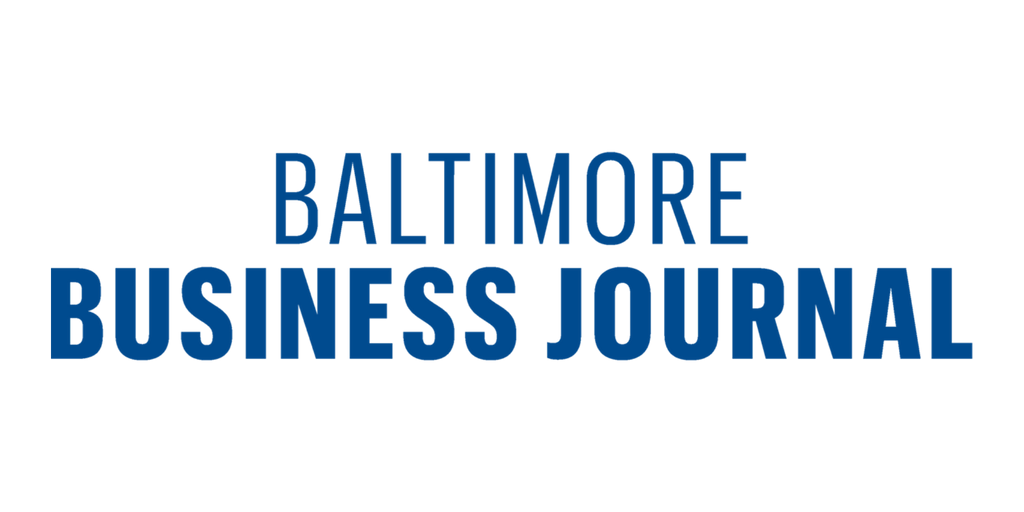 Baltimore Business Journal - ClearMask.png
