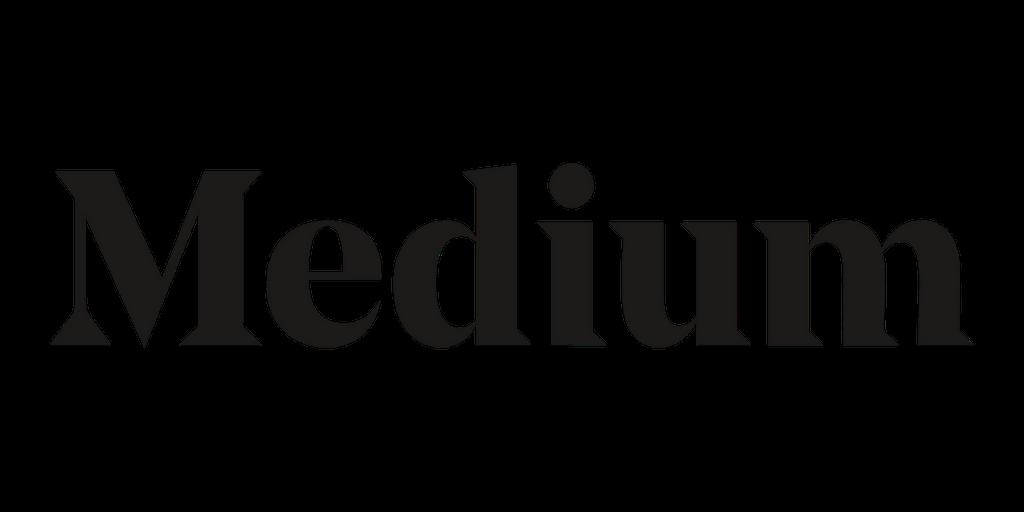 Medium - ClearMask.png