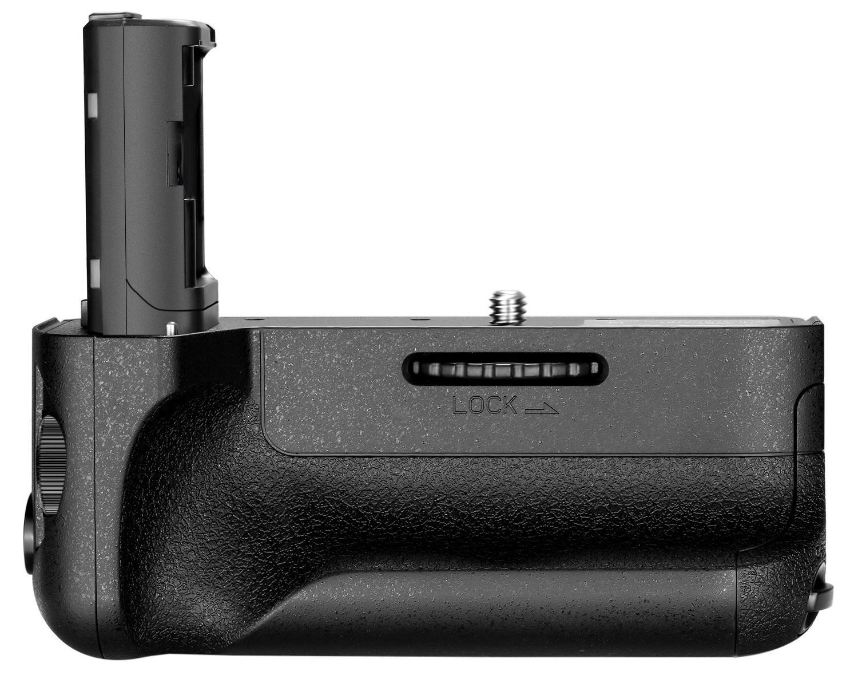 Neewer Vertical Battery Grip -