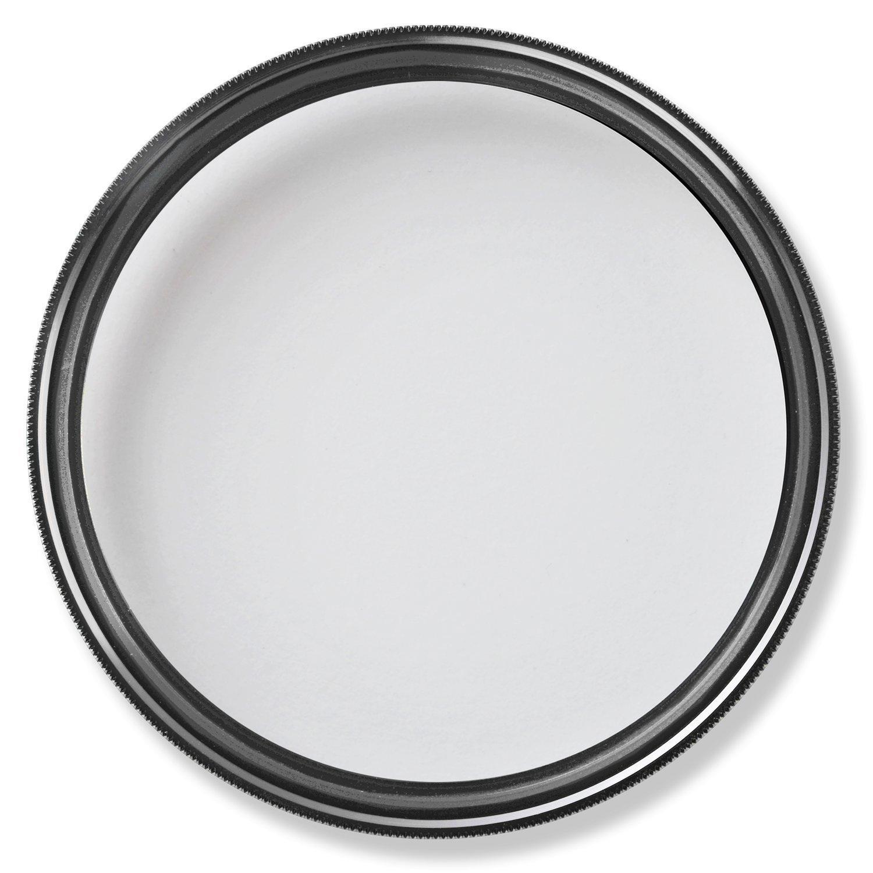 ZEISS T* UV Filter -