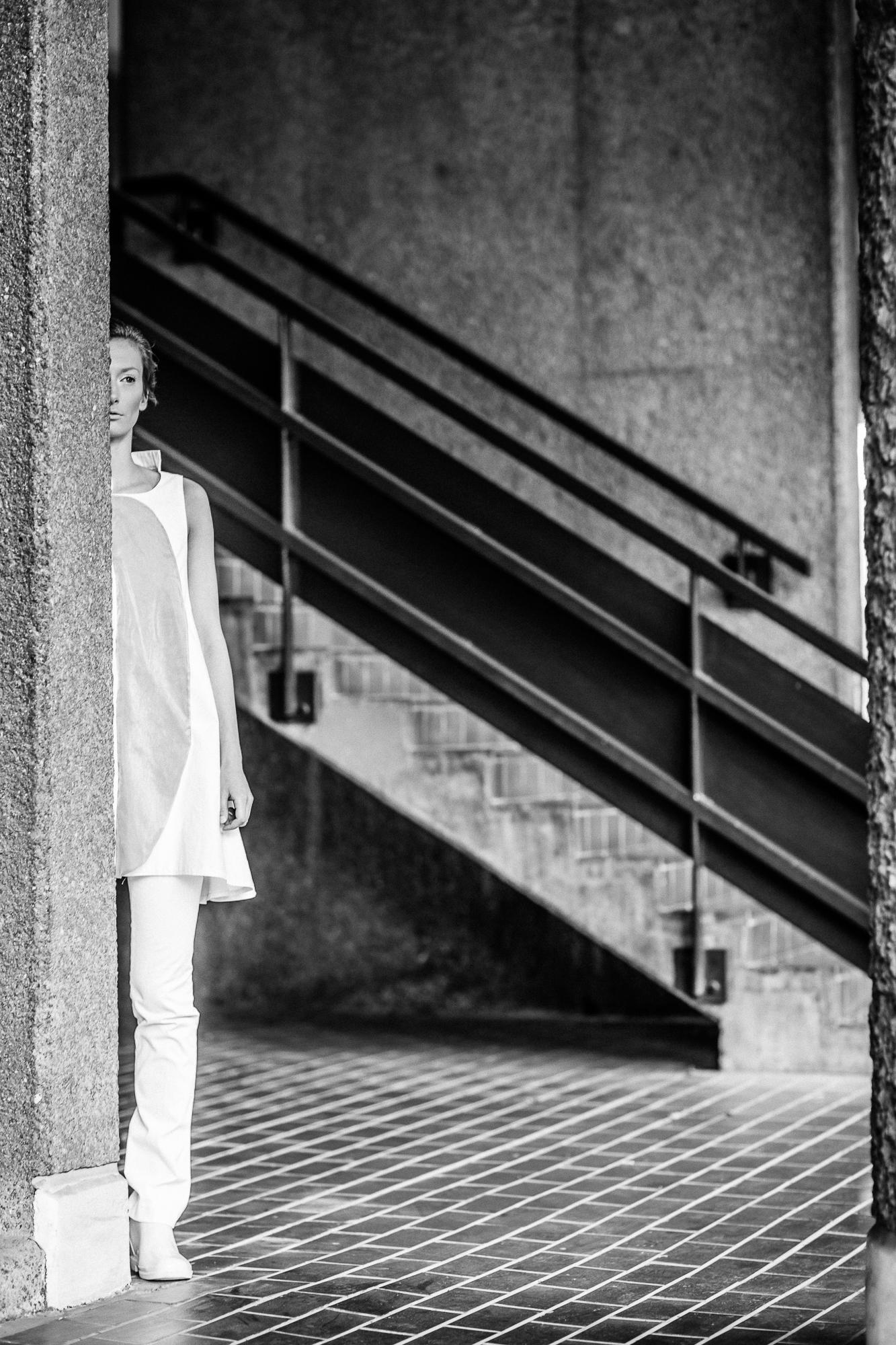 VincentCui_Fashion-20483-2.jpg