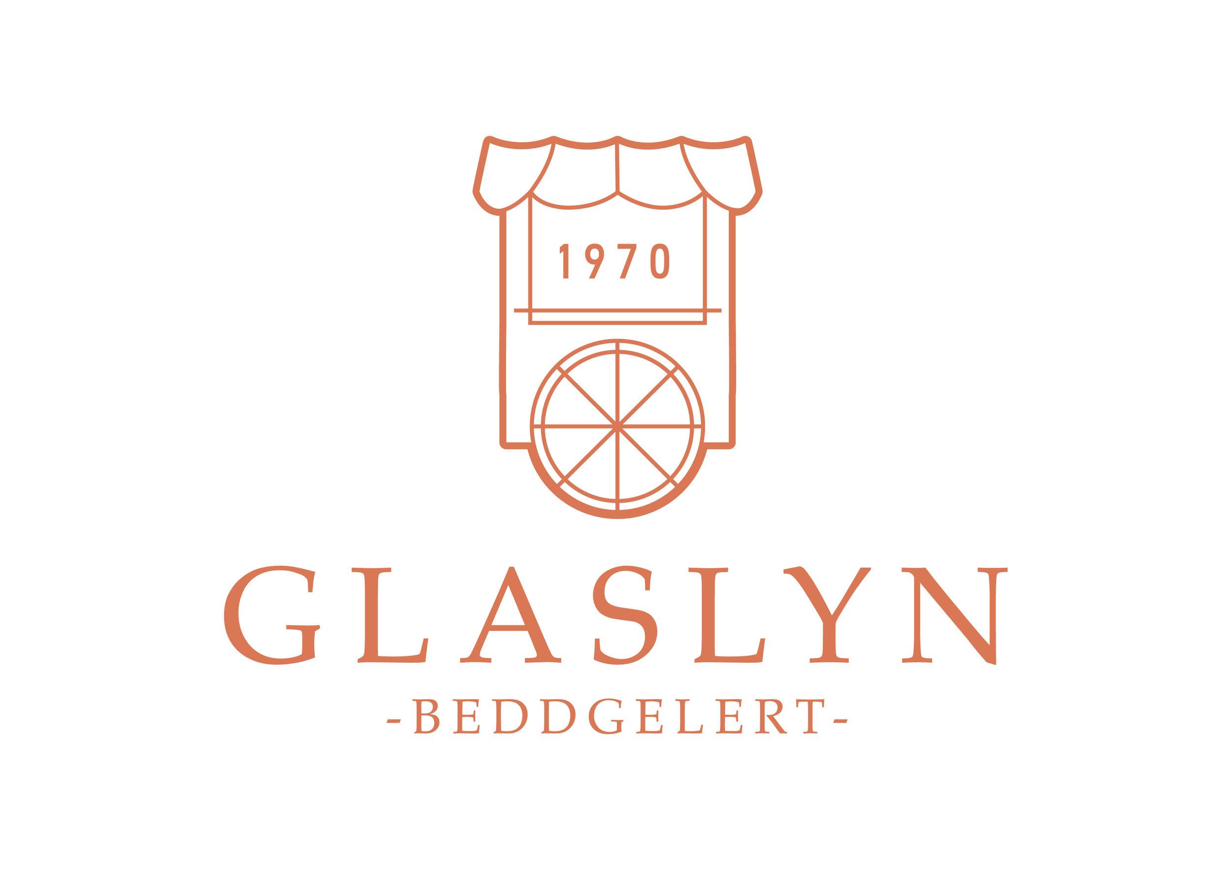 GLASLYN2.jpg