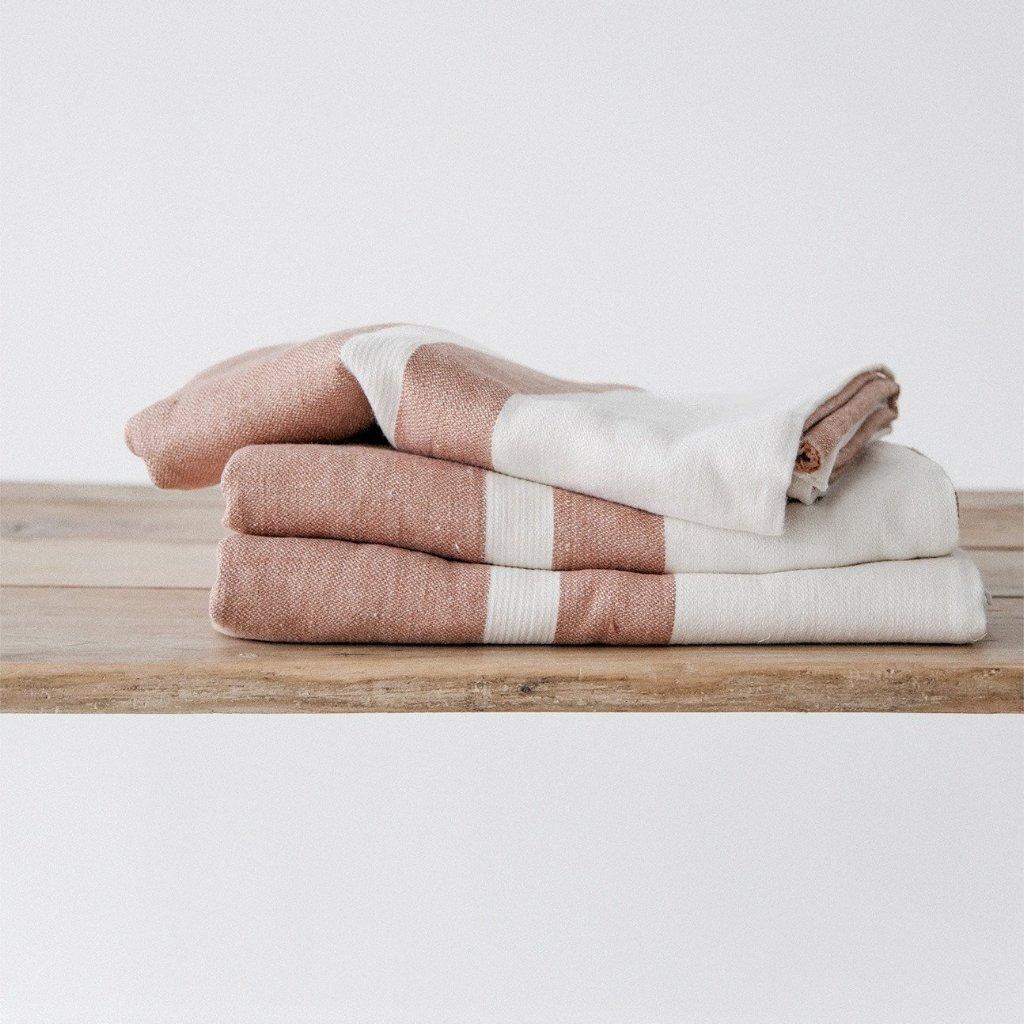 audra-blanket-august-linen_1024x1024.jpg