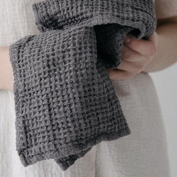 THIS-oka-towels-august-linen-2-crop_1024x1024.jpg
