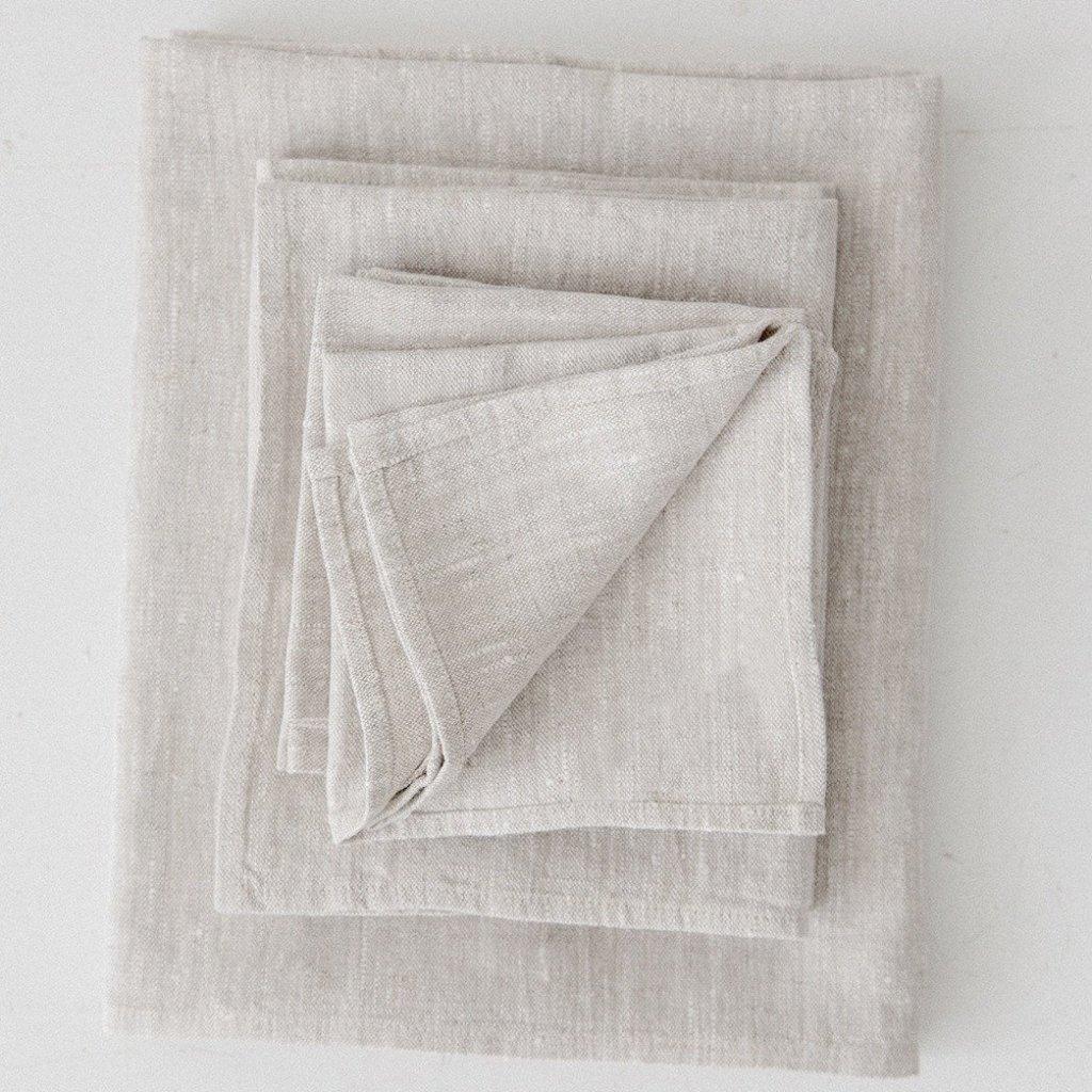 august-linen-flax-towel-1_79ac74e7-1e17-40bf-9097-effa2dca824c_1024x1024.jpg