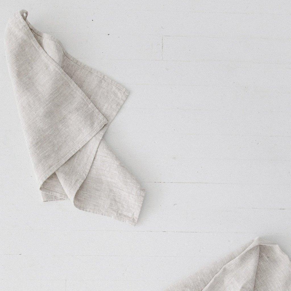 august-linen-flax-towel_83578a88-fb83-4db3-a6ca-41e961fd9804_1024x1024.jpg