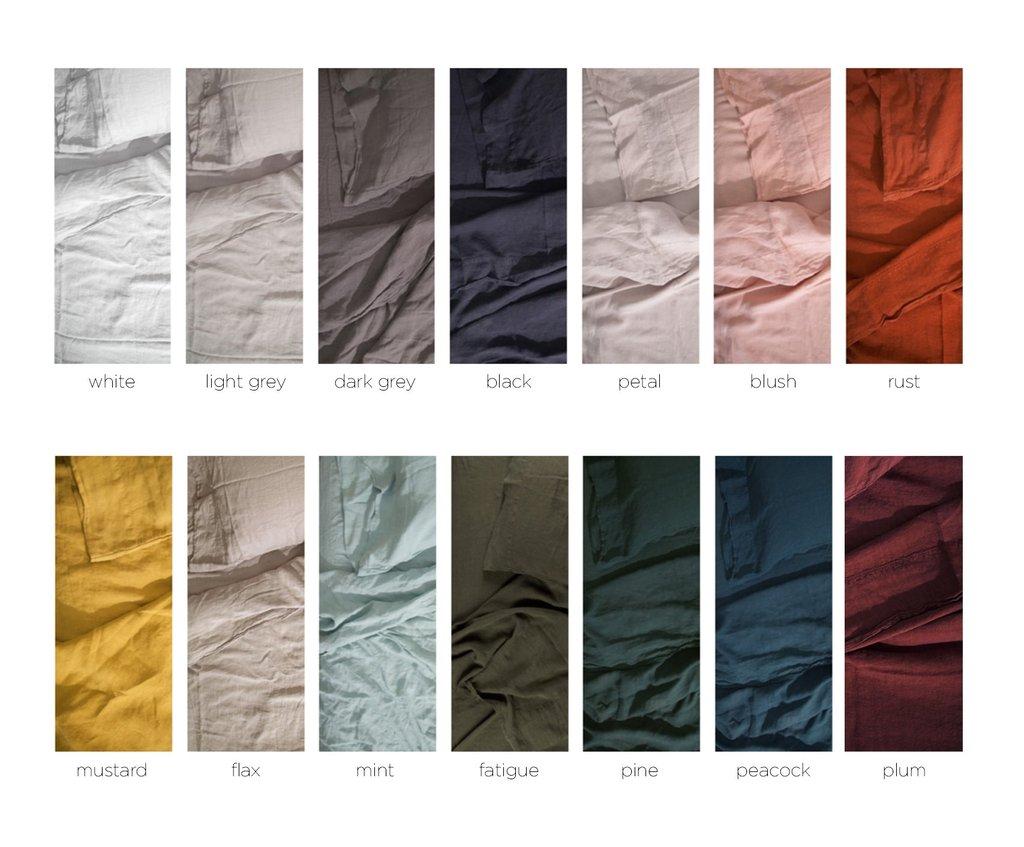 color_chart_2048x2048_9a169670-add5-4dfd-b6f7-214607a74c7c_1024x1024.jpg