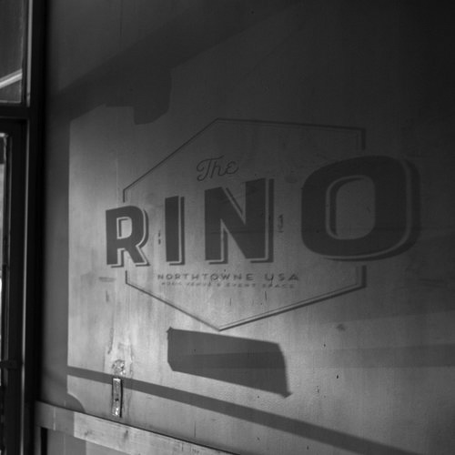 rino+shadow+readybw.jpg