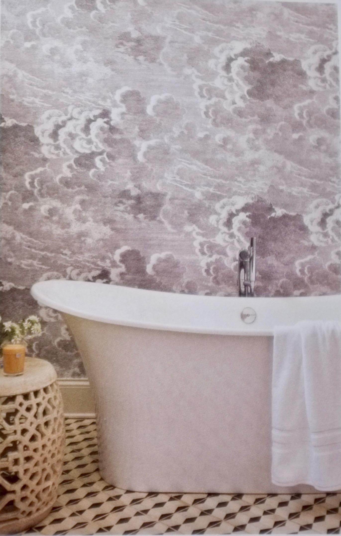 Lane Master Bath.jpg