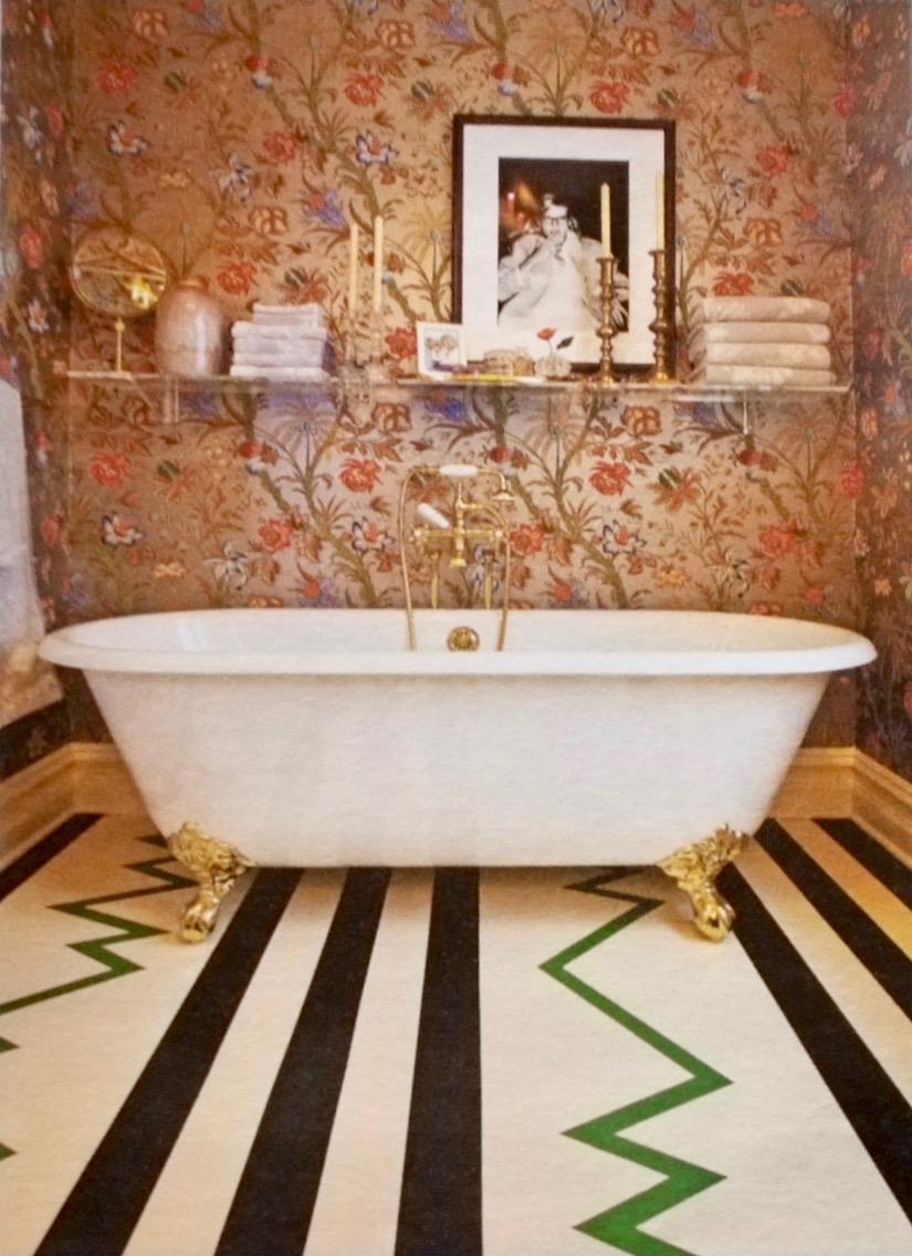 Chadderdon Master Bath.jpg