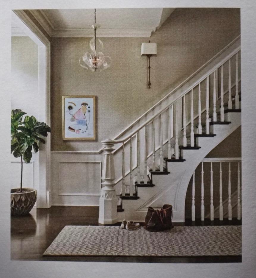 Lynch Stairwell.jpg