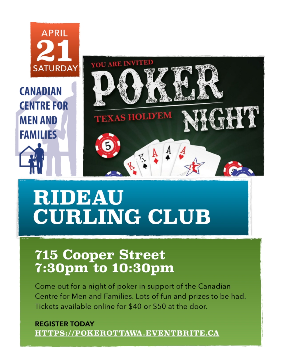 CCMF Poker Event.jpg