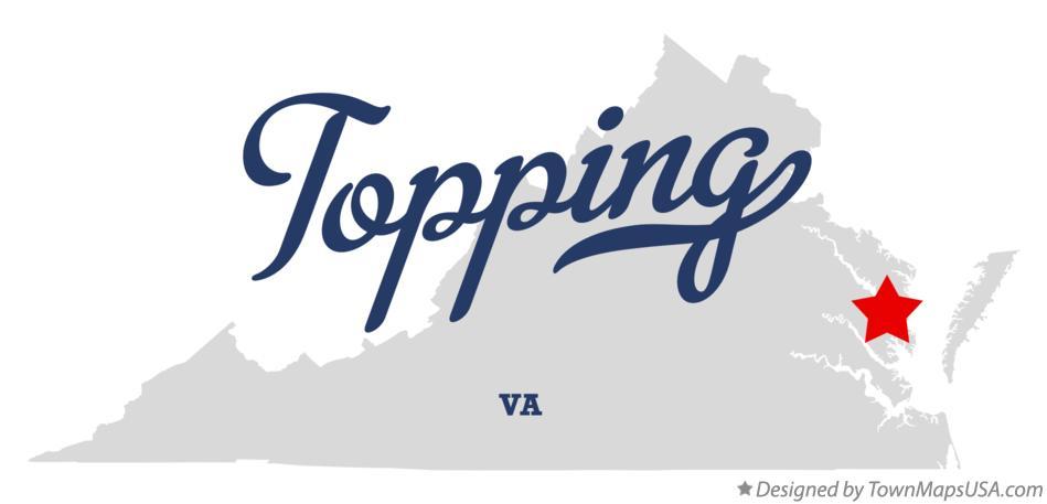map_of_topping_va.jpg