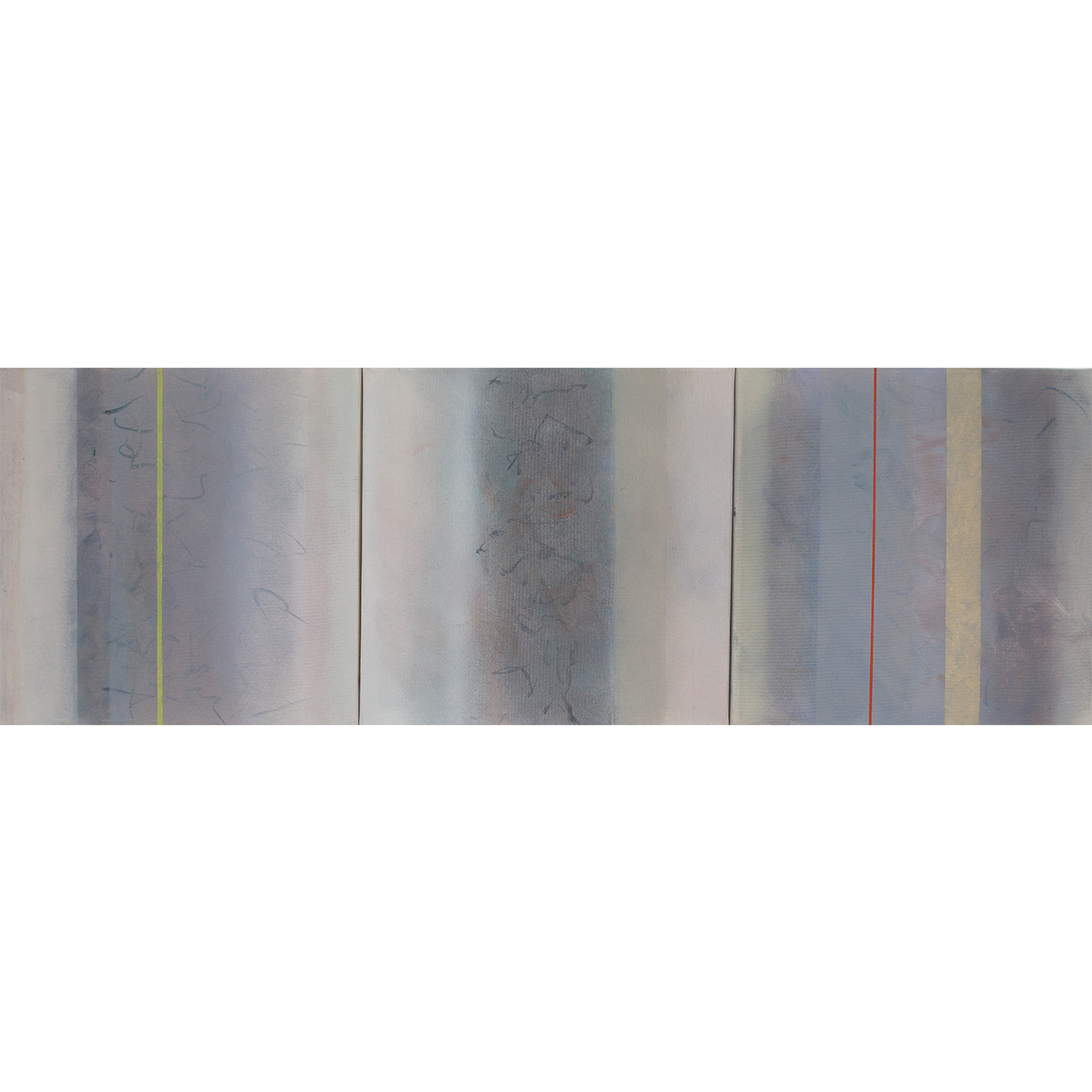 """Counterpoint 11 x 33"""""""