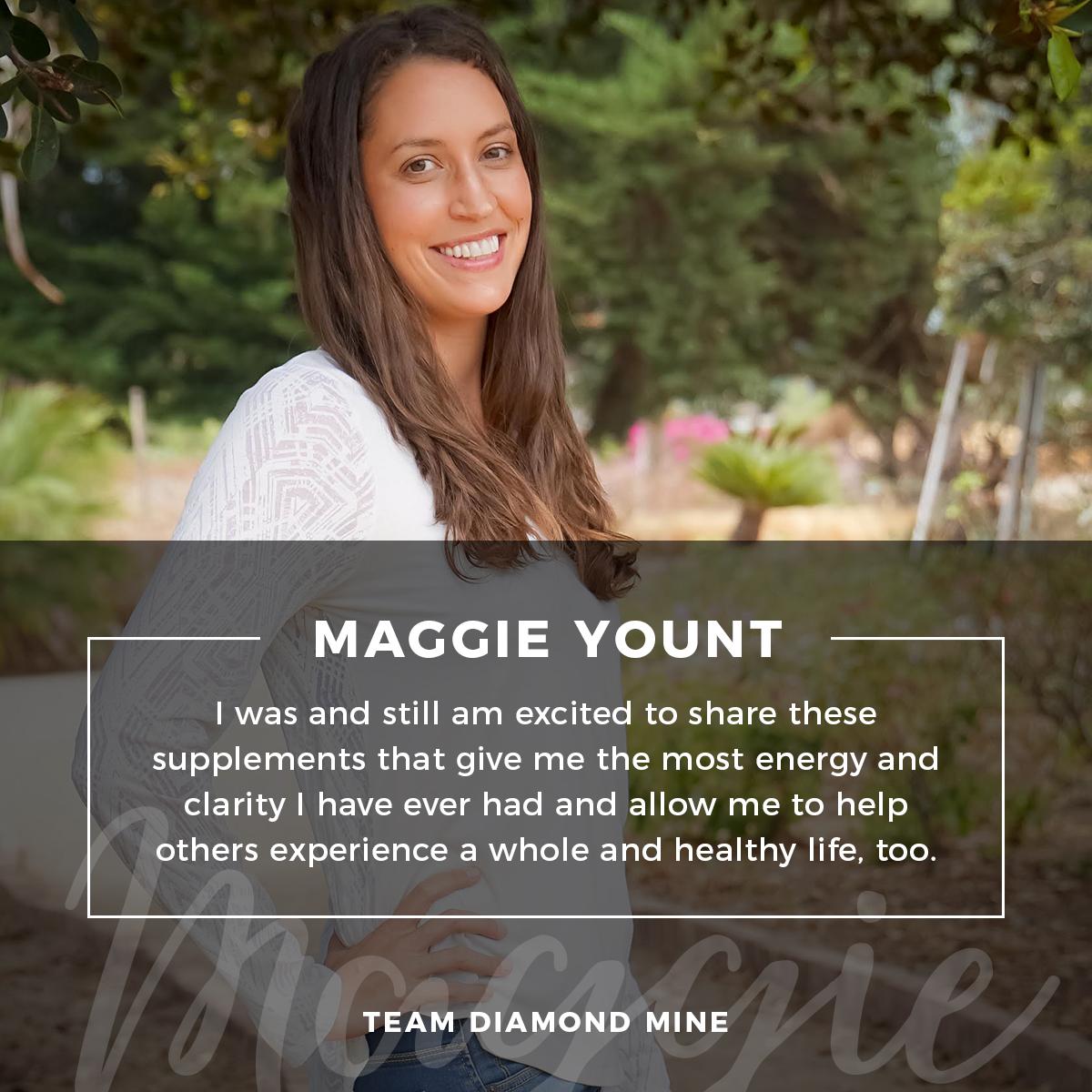 Testimonial-Maggie-Instagram.jpg