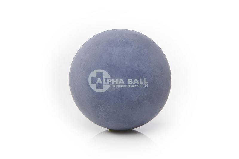 yoga-tune-up-alpha-ball.jpg