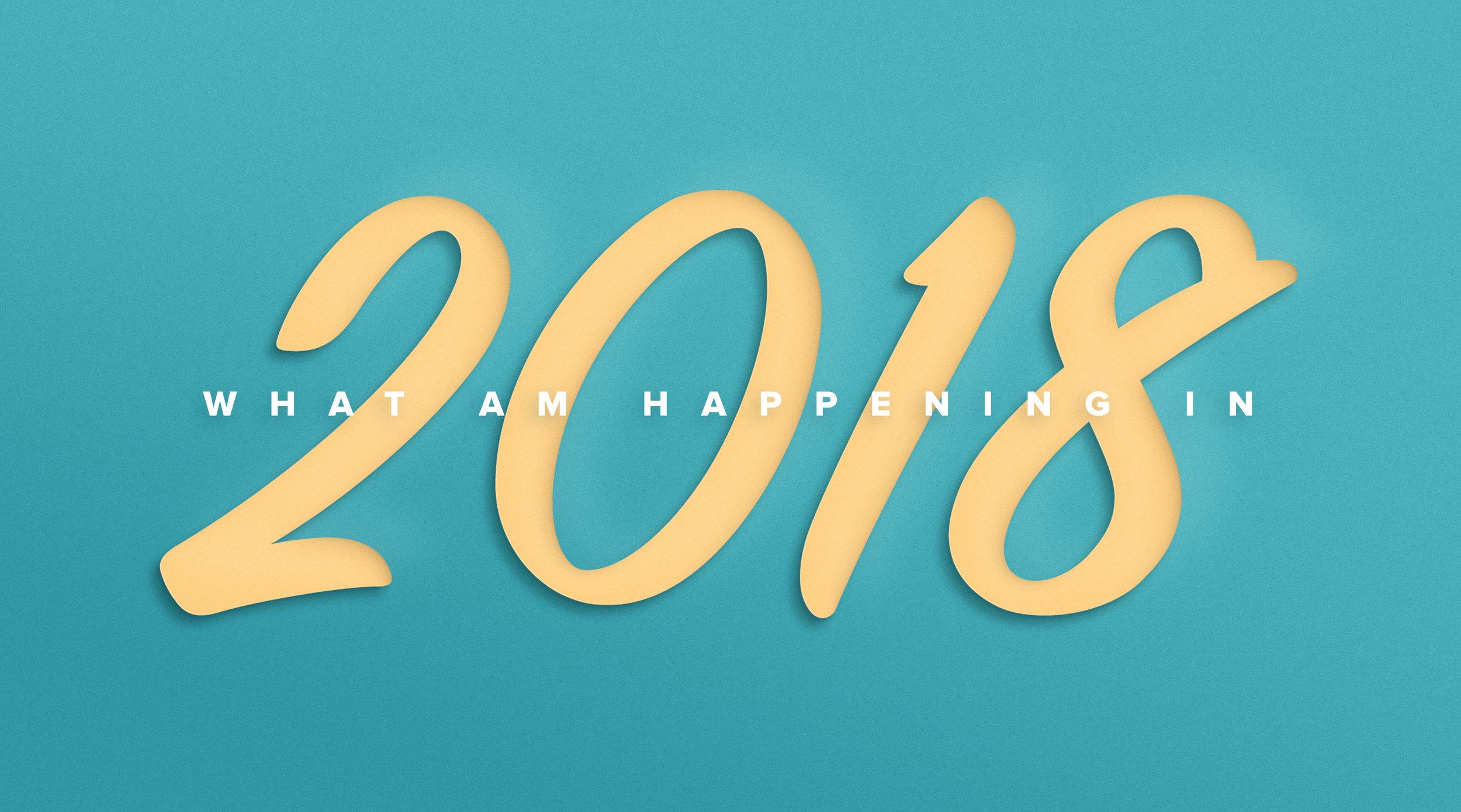 2018-art.jpg