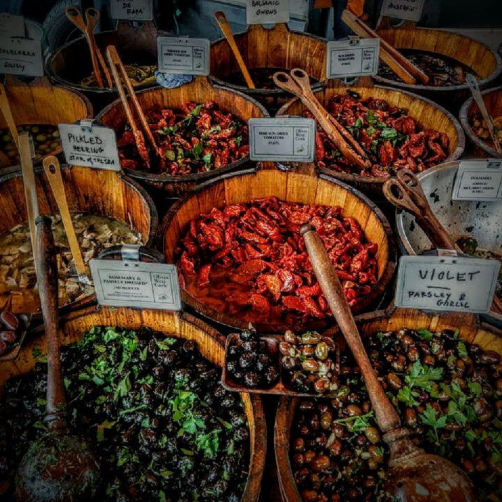 olives west cork.jpg