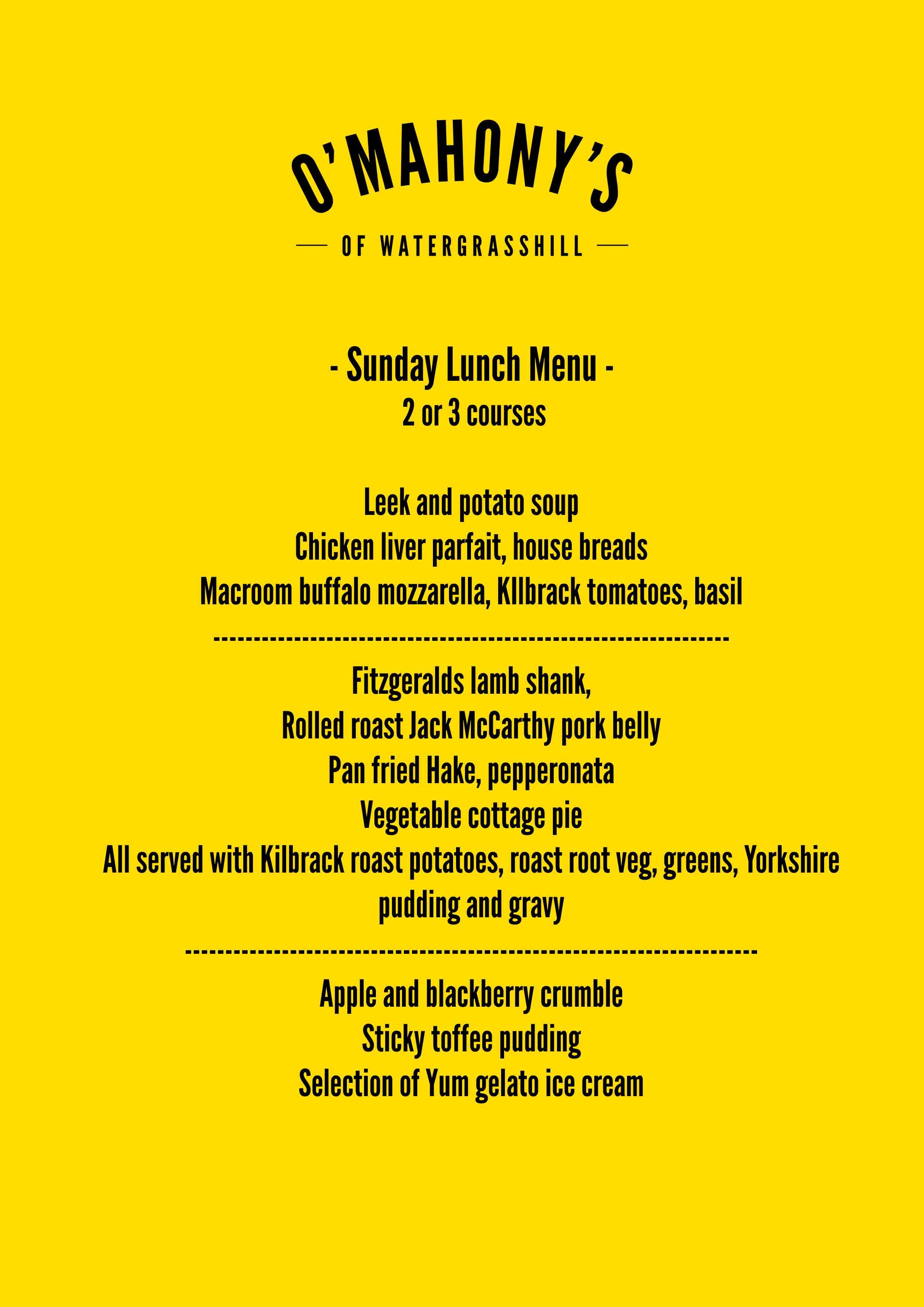 sunday lunch menu.jpg