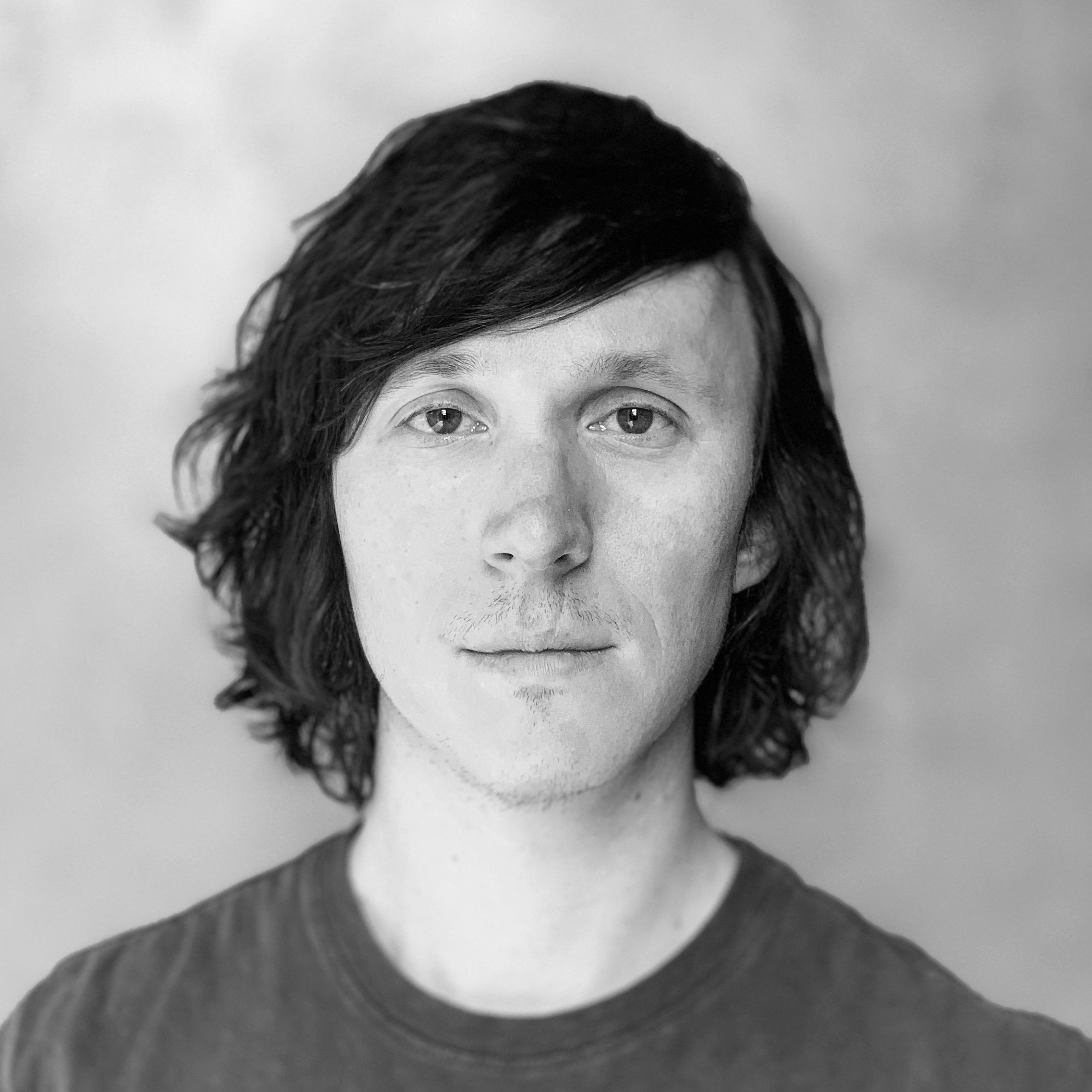 Tanner Christensen