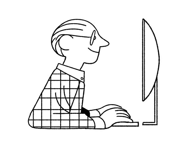 computer-work.png
