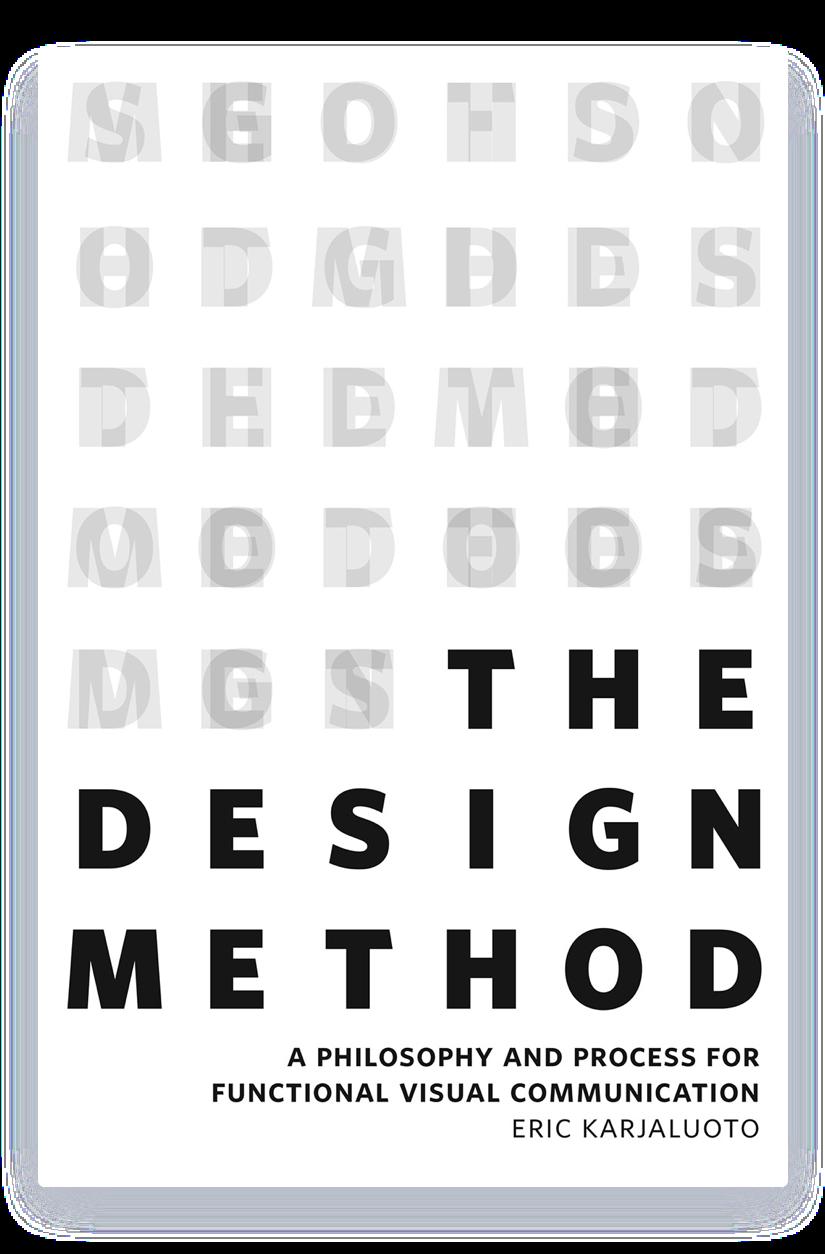 The Design Method