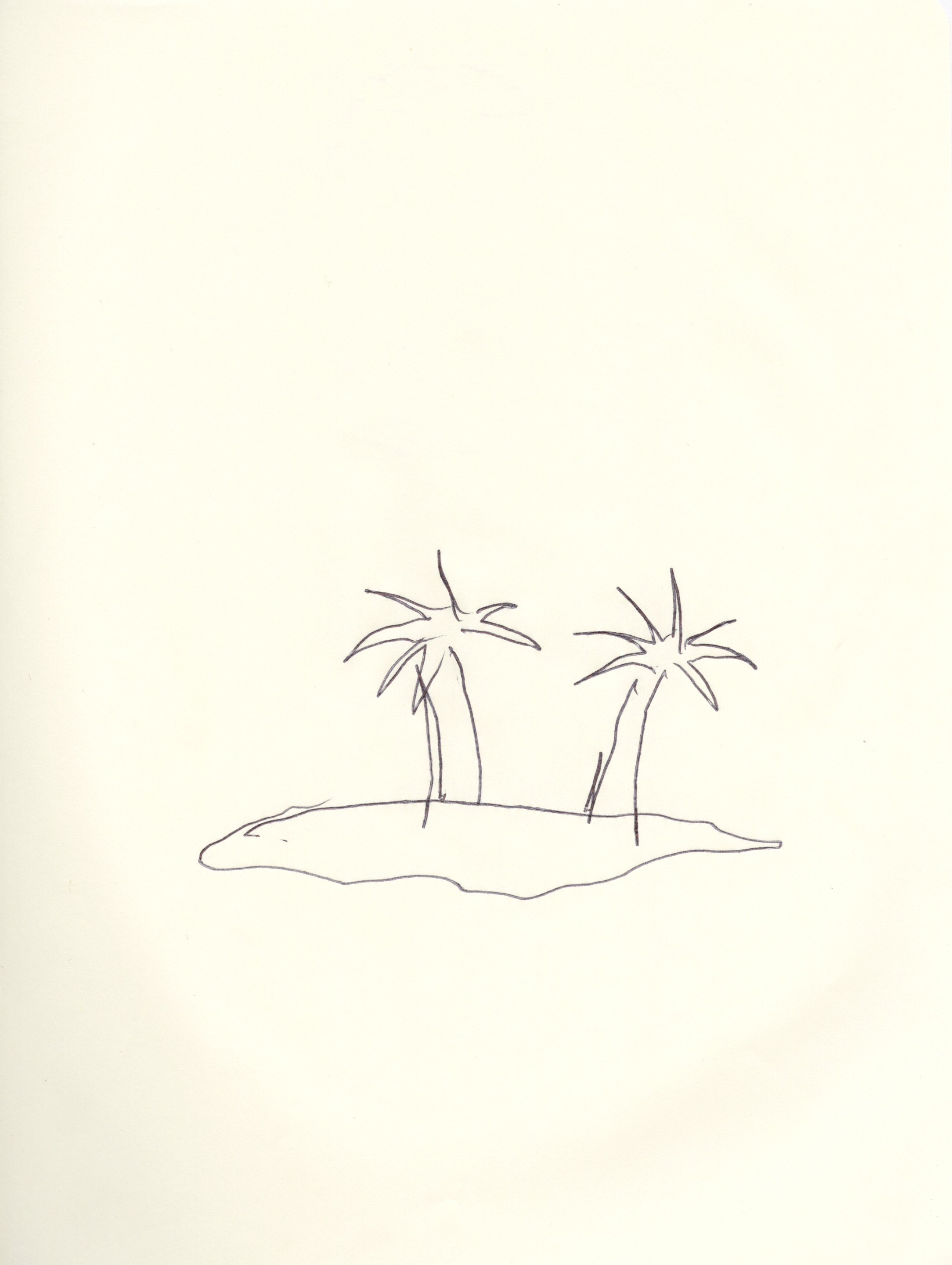 FF 03 || Gossiaux - Tactile Drawing 1 - Island.jpeg