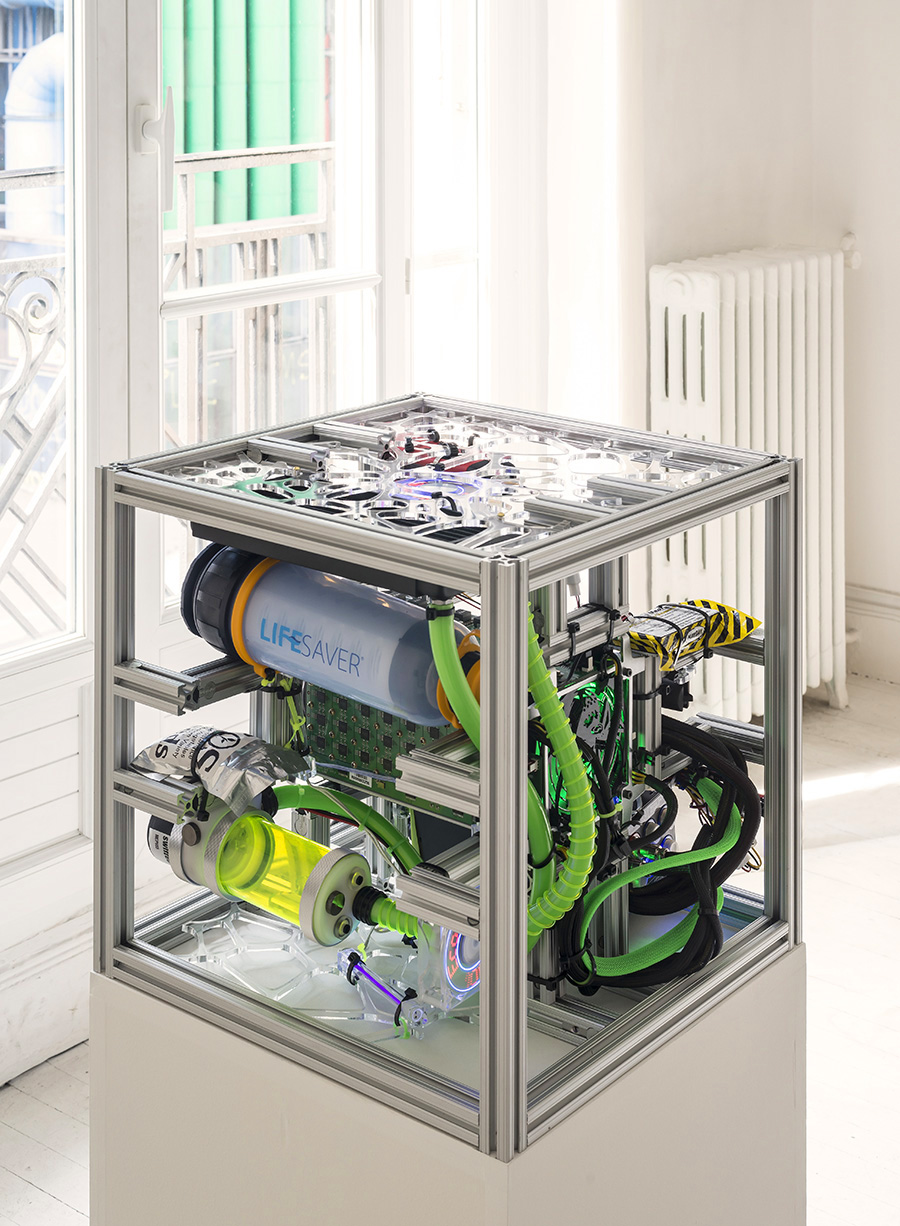 Sterling_Crispin_Self_Contained_Investment_Module_side.jpg