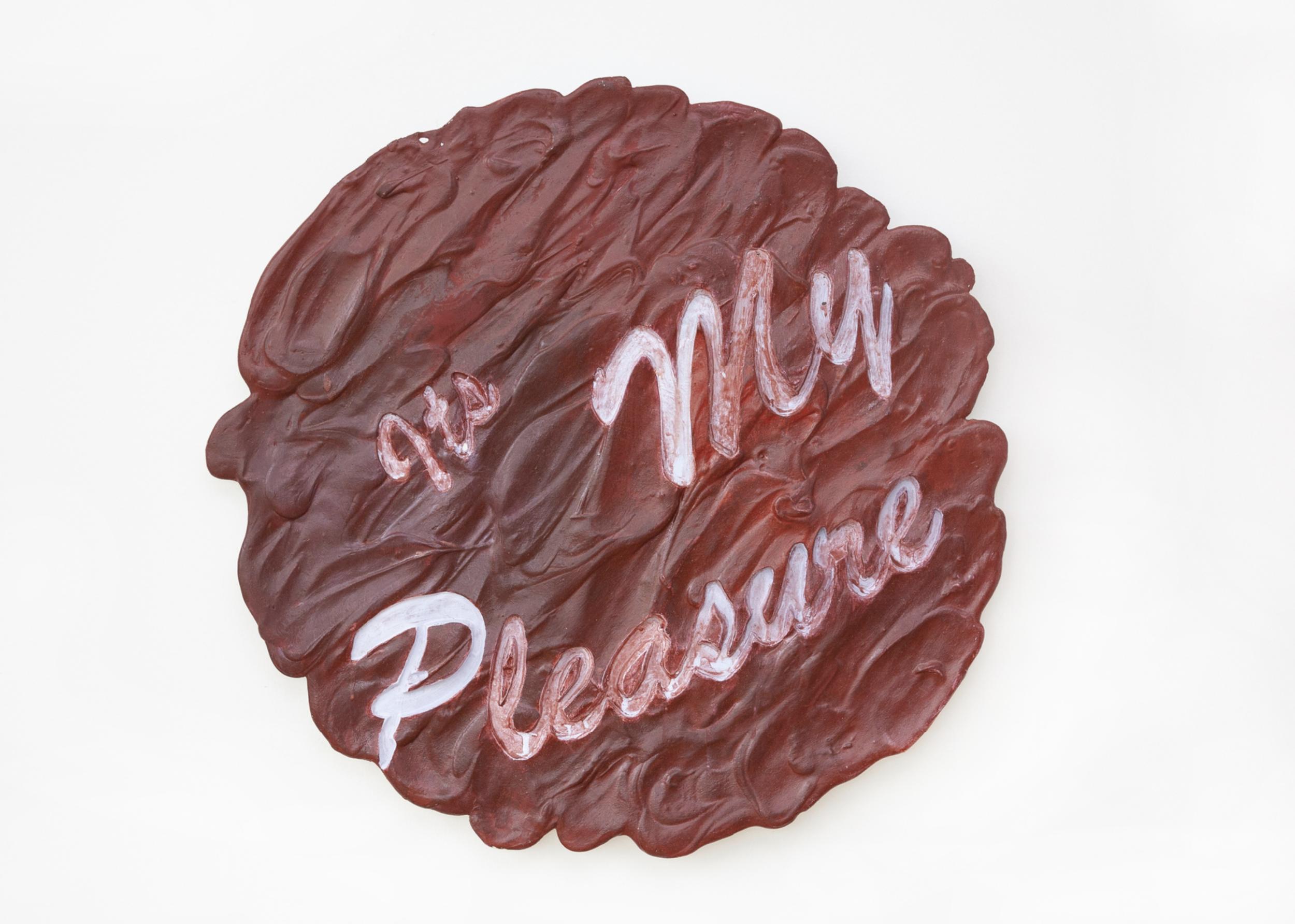 Andrew Ross - It's My Pleasure.png