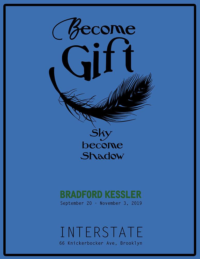 Sky Shadow.jpeg