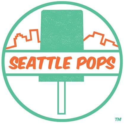 Seattle Pops