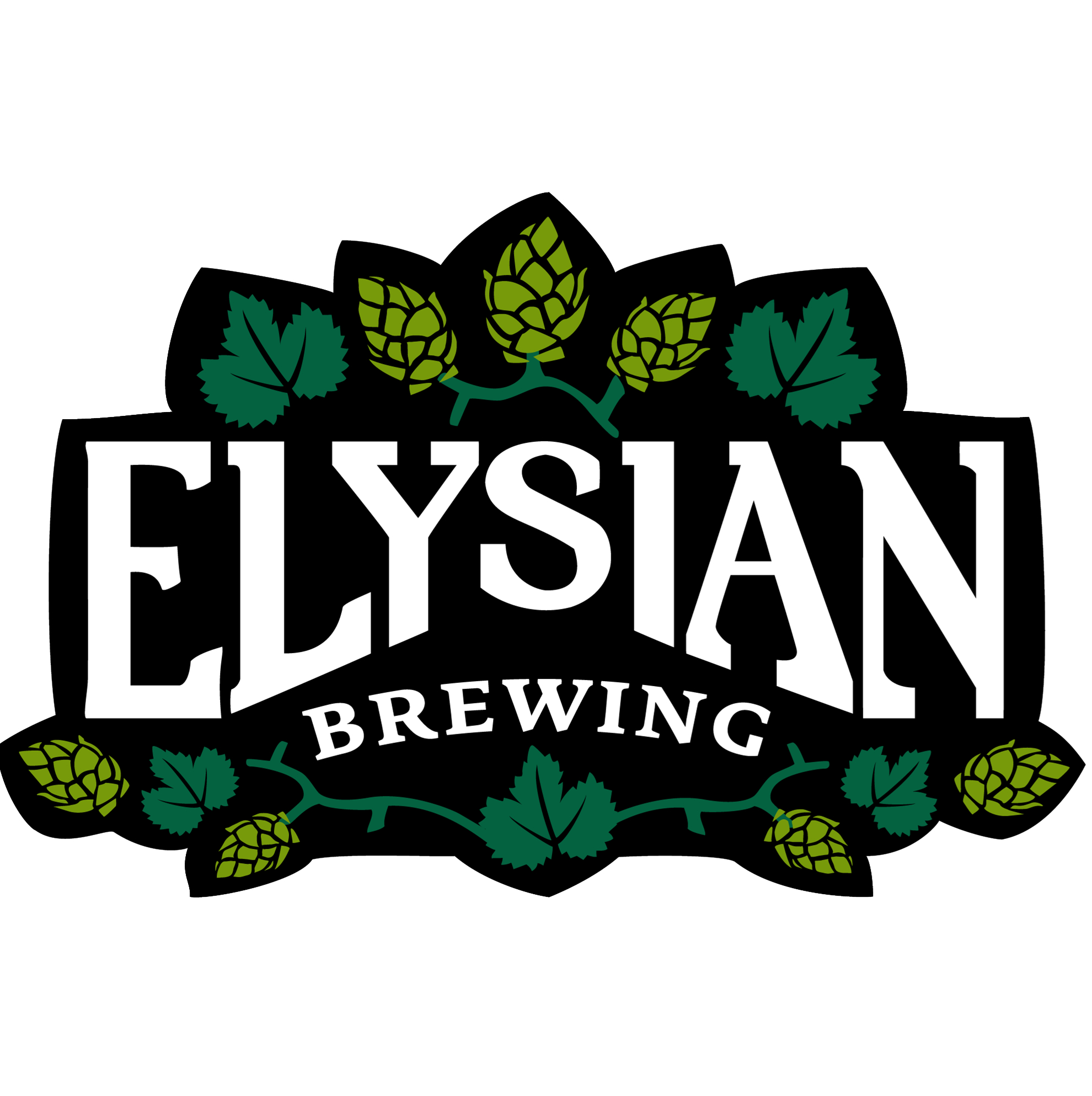 elysian_brewing3.jpg