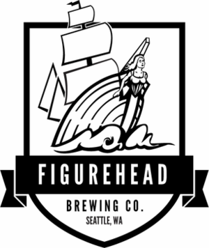 Figurehead.png